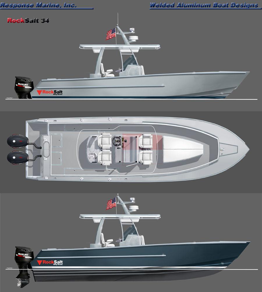 ... 11/aluminum-jon-boat-plans-how-to-build-diy-pdf-download-uk-australia